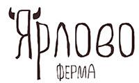 Ферма Ярлово