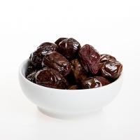 Натурални маслини Амфиса - Стафида
